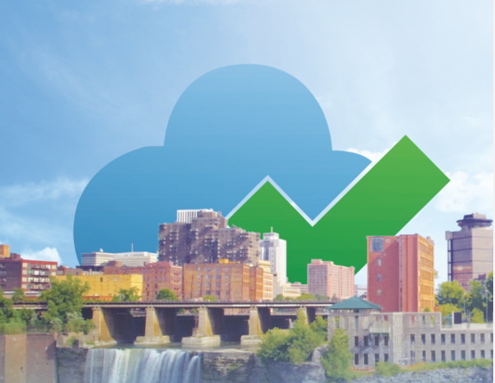 CloudCheckr Rochester