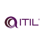 ITIL logo
