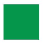 Saudi AMA logo