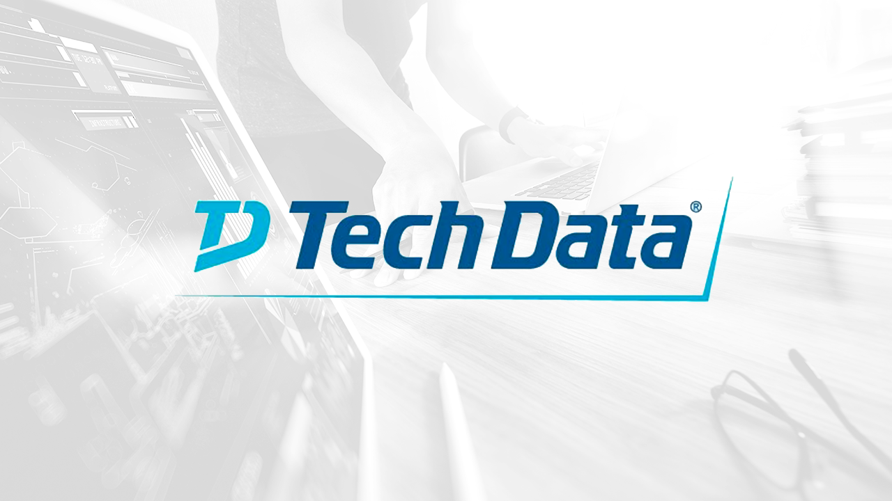CloudCheckr added to Tech Data StreamOne Cloud Platform