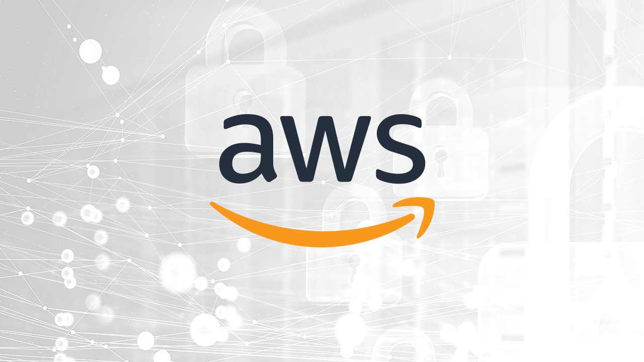 Authority to Operate (ATO) on AWS Granted in Recognition of CloudCheckr Security and Compliance Solutions