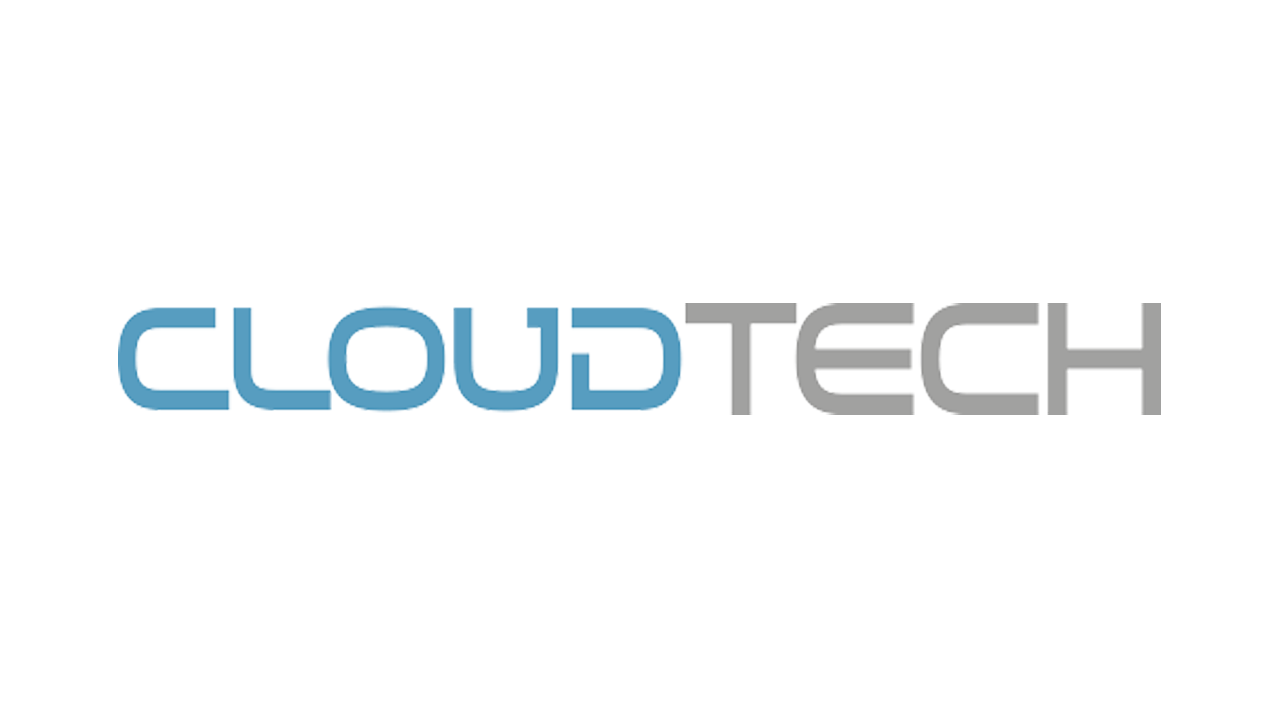 CloudTech is a thriving community of professionals interested in cloud computing strategy and technology. We take the best industry research and put our own spin on it, report from the frontline of cloud computing news, as well as feature contributions from companies at the heart of this revolution.