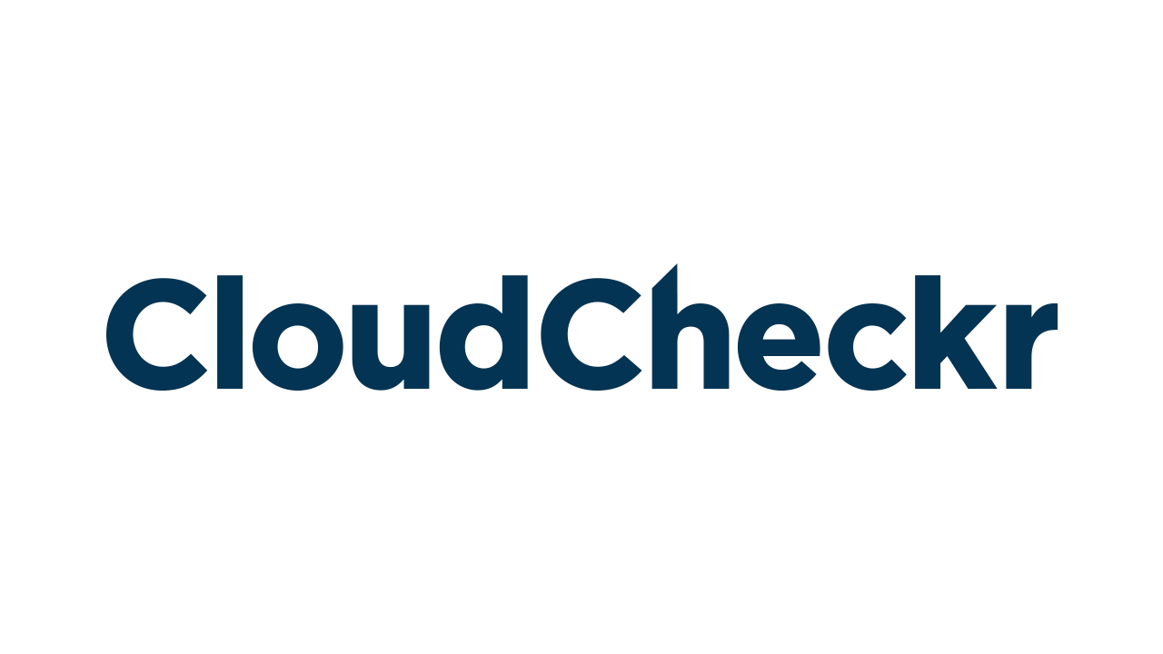 CloudCheckr In The News