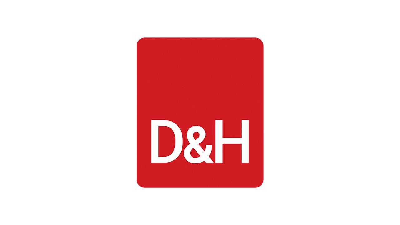 """D&H Enhances its Microsoft Azure """"Cloud Cluster"""" Portfolio, Adding CloudCheckr Cloud Management Solutions"""