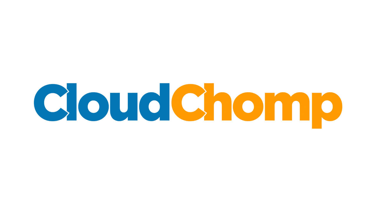 CloudChomp