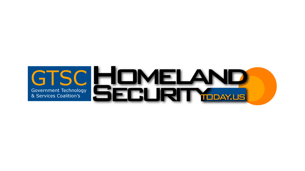 Homeland Security Today