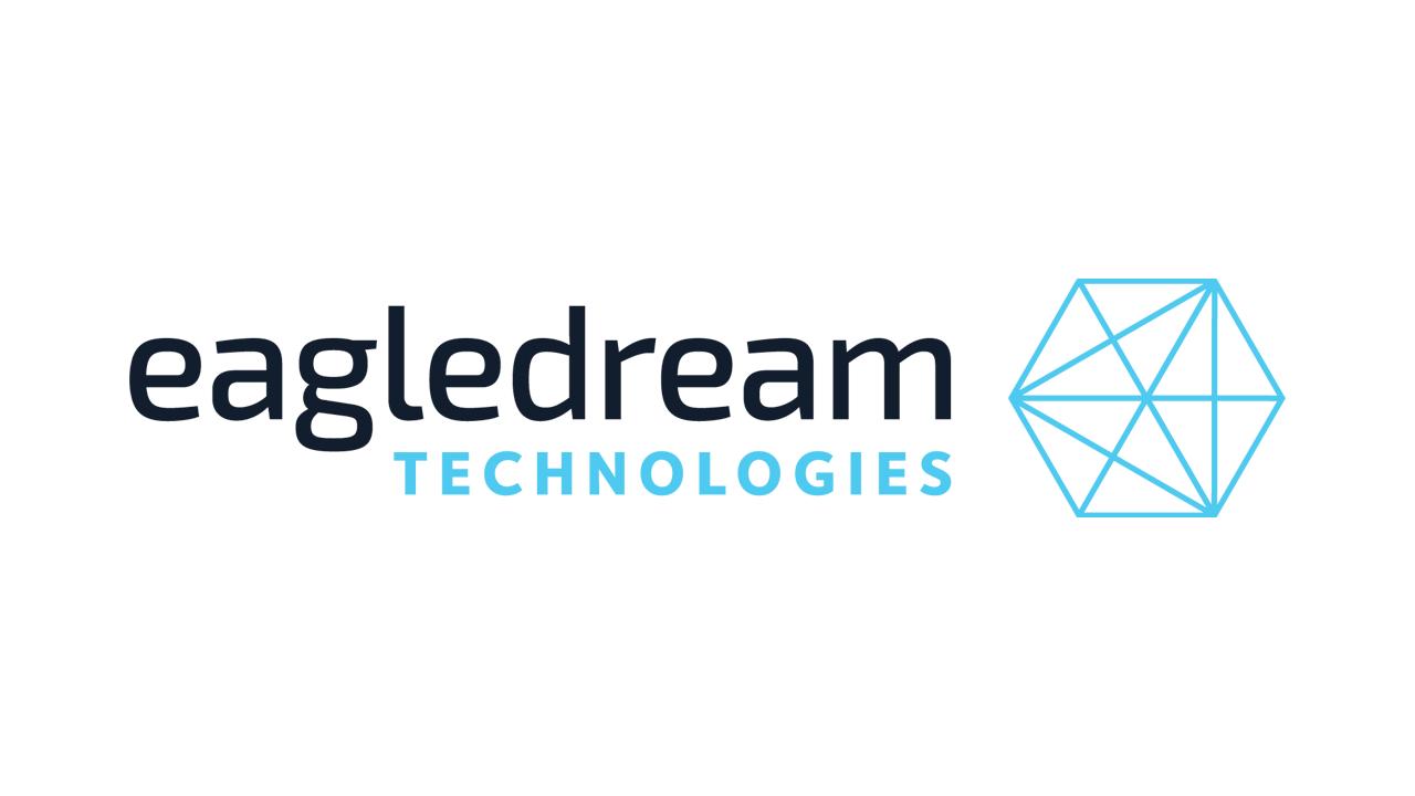 EagleDream Announces Cloud Migration Partnership with CloudCheckr and CloudChomp