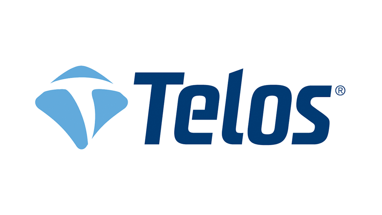 Telos Corporation empowers and protects the world's most security-conscious organizations with solutions for continuous security assurance of individuals, systems, and information. Telos' offerings include cybersecurity solutions for IT risk management and information security; cloud security solutions to protect cloud-based assets and enable continuous compliance with industry and government security standards; and enterprise security solutions to ensure that personnel can work and collaborate securely and productively. The company serves military, intelligence and civilian agencies of the federal government, allied nations and commercial organizations around the world. The company is a recipient of the prestigious James S. Cogswell Outstanding Industrial Security Achievement Award from the Defense Security Service (DSS), awarded to less than .03% of eligible organizations.