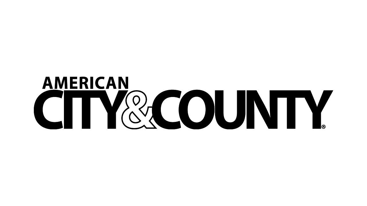 American City & County has been the voice of state and local government since 1909. The magazine serves a powerful audience of city, county and state officials who are charged with developing and implementing government policy, programs and projects. The magazine maintains its leadership position by providing these readers with news, government trends, policy alternatives and operational solutions.