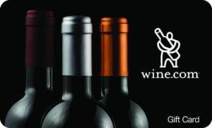 Wine.com eGift Card