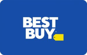 best buy gift card cloudcheckr