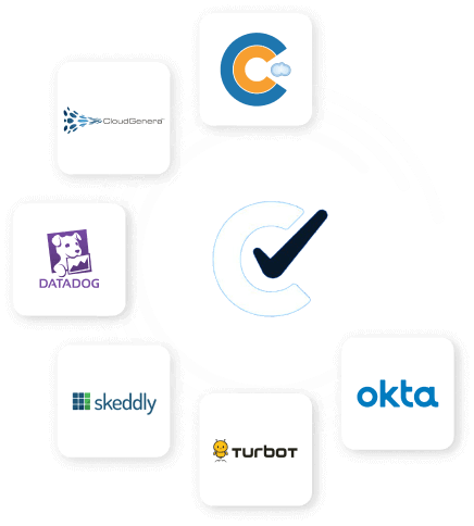 Technology Partners image